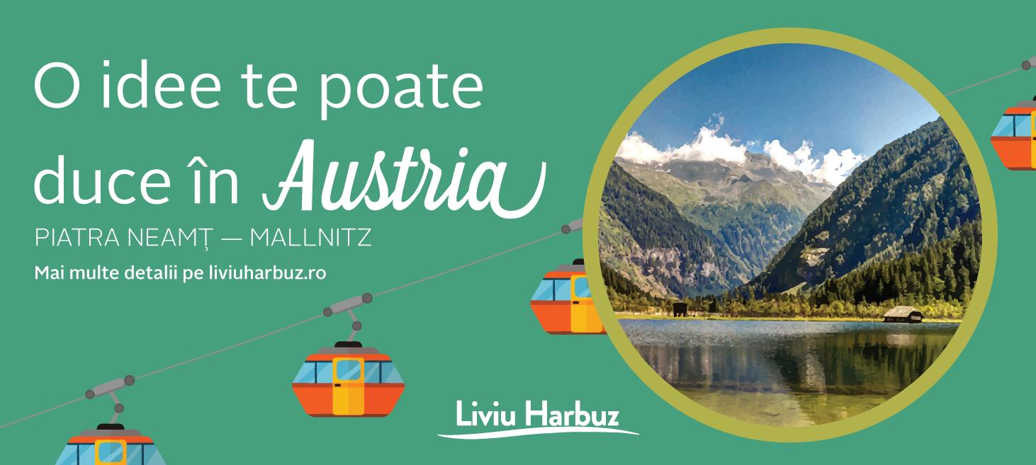 austria-contest-1