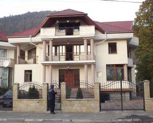 casa-ionel-sorin