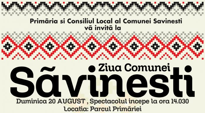 Afis-Savinesti-2017-Global-Stage2
