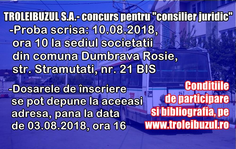 troleibuzul_sa_-147_182