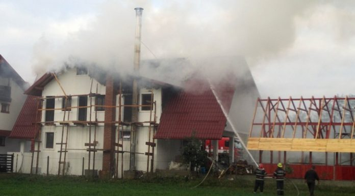incendiu-pensiunea-carol-1024x583