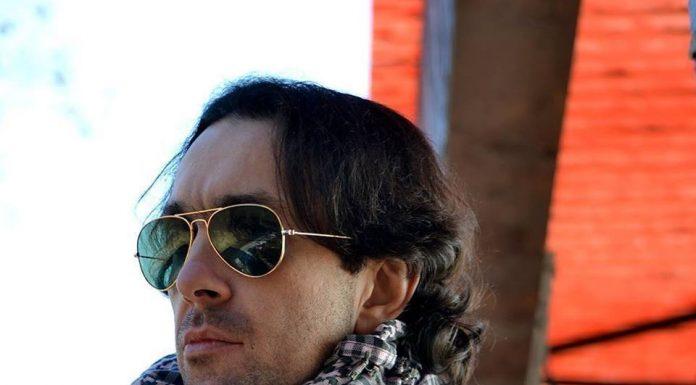 Gabriel Apetrii