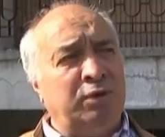 Adrian-Radulescu--Daca-stiam-ca-va-iesi-acest-scandal-cu-Nana--nu-ma-implicam