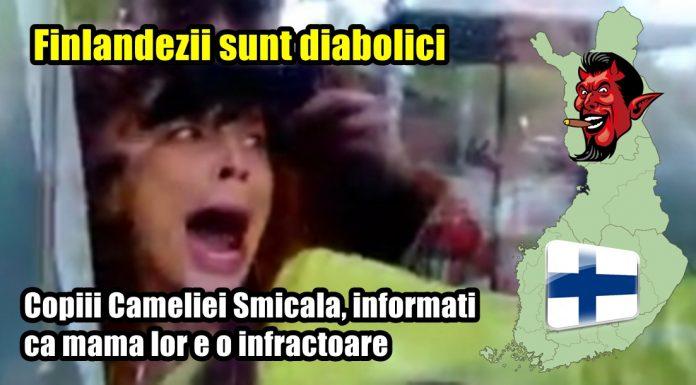finlanda-are-barnevernetul-ei-medicului-camelia-smicala-i-au-fost-luati-copiii-in-urma-unei-acuzatii-venite-din-partea-sotului-cu-care-se-afla-in-divort-video-175042