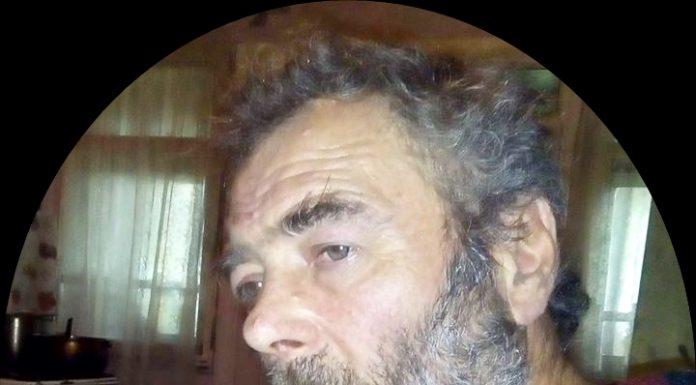 Cristinel Amariei, disparut, in varsta de 55 de ani