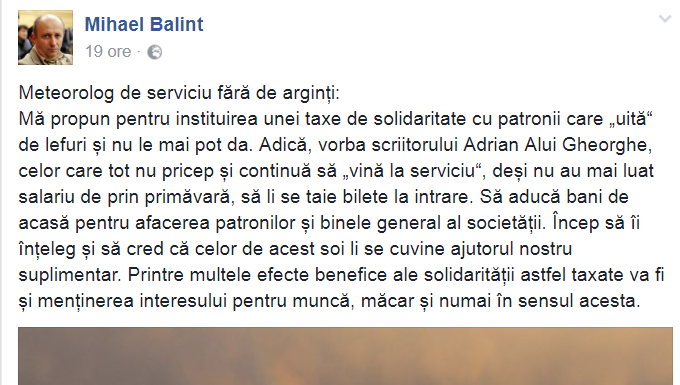 Balint