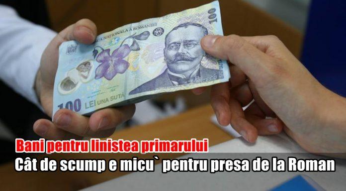 bani-returnati