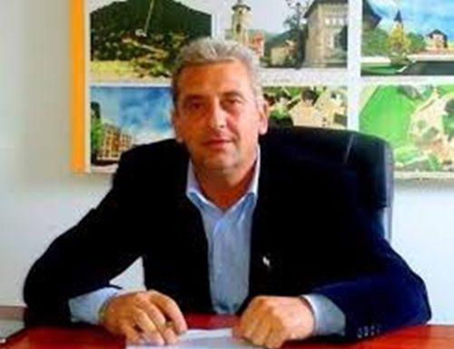 Janel Iosub (PSD)- fost director Locativserv