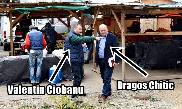 dragos-chitic-piata-centrala-octombrie-2017-3