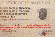 certificat-nascut-viu