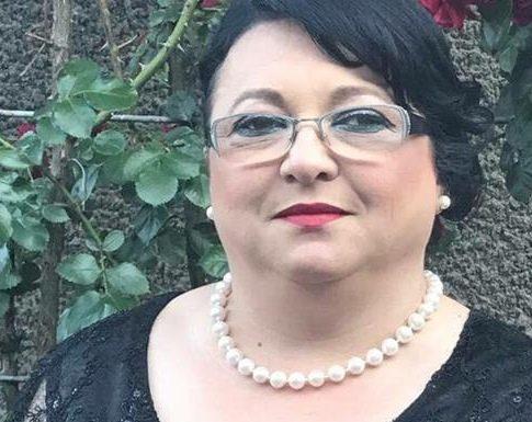 Alina Mădălina Ciubotariu