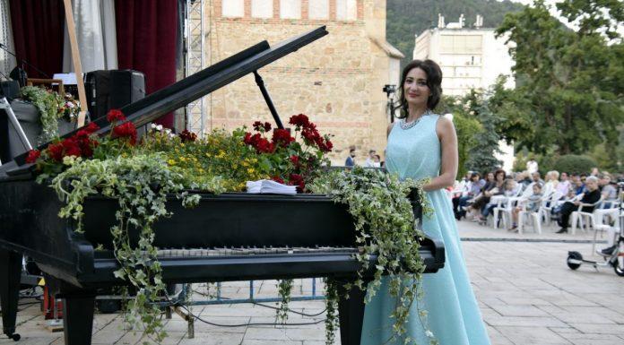 pian-flori-talida-23-1200x801