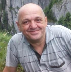 Gheorghe Stanciu