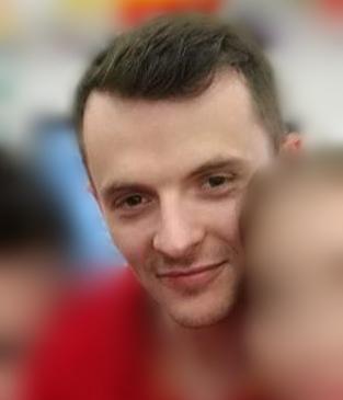 Alexandru Băiașu (sursa foto: facebook)