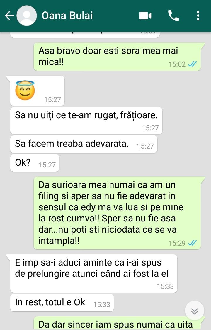 WhatsApp Image 2018-12-05 at 11.49.06(1)