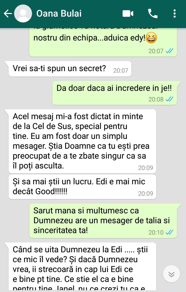WhatsApp Image 2018-12-05 at 11.49.06(2)