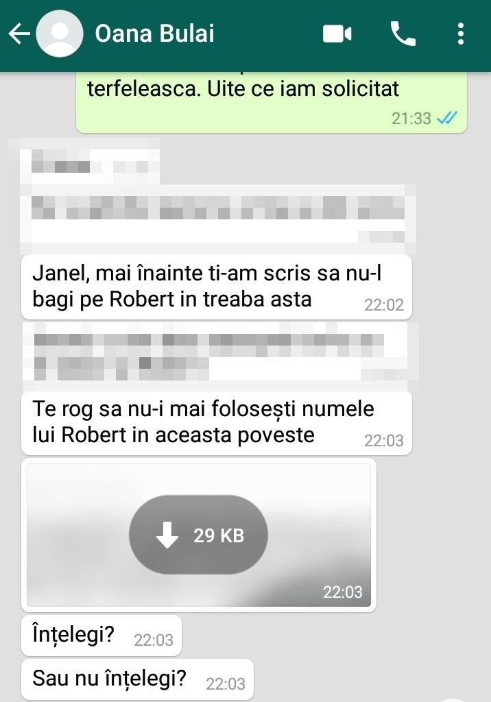 WhatsApp Image 2018-12-05 at 11.49.07(2)