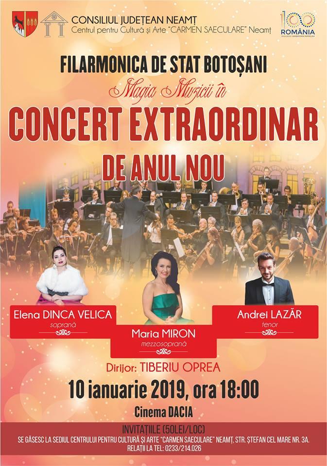 Afis-Concert-de-An-nou