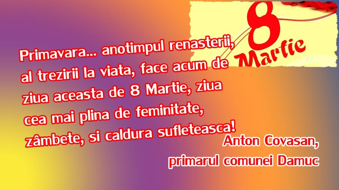 Anton Covasan