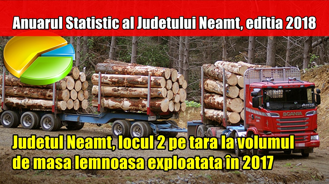 wood-transport