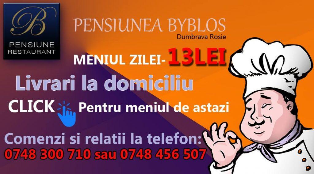 29831394_1039662329517414_21443971_o