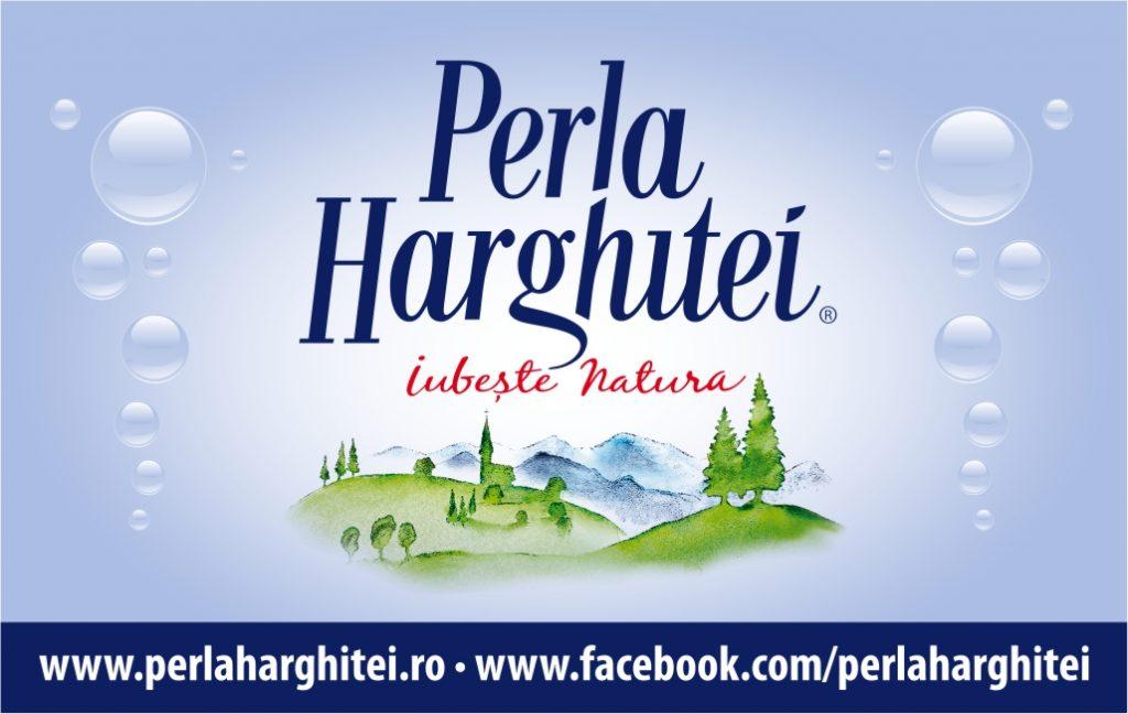 Perla_Harghitei