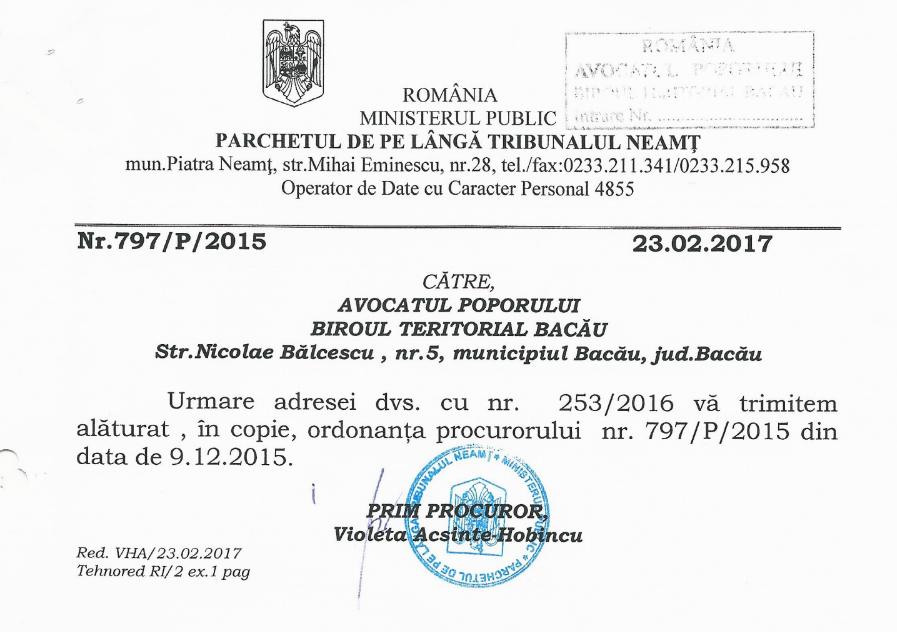 Escorte Vulcănești Moldova