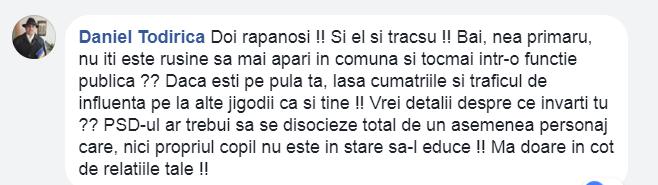 todirica